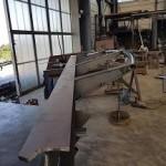 Zoom sur les métiers de la métallerie