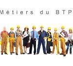 Zoom sur les métiers du bâtiment : des opportunités d'emploi !