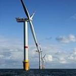 Zoom sur les métiers de l'éolien