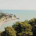 Escapades en Côtes d'Armor : la Baie de Saint-Brieuc