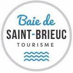 Le bilan à mi-parcours de la saison touristique en Baie de Saint-Brieuc