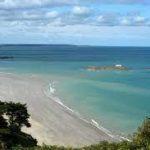 Le bilan de la saison touristique en Baie Saint-Brieuc