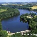 'Escapades en Côtes d'Armor' : Bretagne Centre