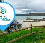 'Escapades en Côtes d'Armor' – Binic-Etables-sur-Mer