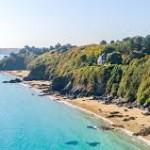 'Escapades en Côtes d'Armor' : Binic – Etables-sur-Mer