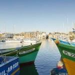 'Escapades en Côtes d'Armor' : Guingamp – Baie de Paimpol