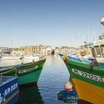 'Escapades en Côtes d'Armor' – Guingamp – Baie de Paimpol