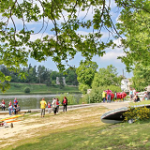'Escapades en Côtes d'Armor' – Jugon-Les-Lacs