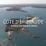 'Escapades en Côtes d'Armor' – Dinan-Cap Fréhel