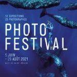Photo Festival Baie de Saint-Brieuc démarre ce week-end