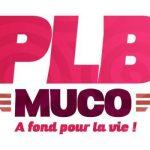 Une édition singulière de la PLB Muco les 3 et 4 juillet à Callac