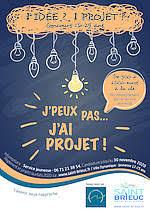 projet jeunesse