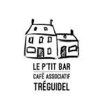Le Mois de l'ESS : le P'tit Bar de Tréguidel