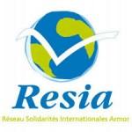 Le RESIA lance un nouvel appel à dons