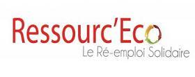 ressourceco_medium