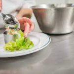 Une POEC sur les métiers de l'hôtellerie-restauration à Saint-Brieuc