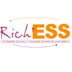 Le Mois de l'ESS : Rich'ESS