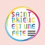 Saint-Brieuc est une fête !