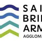 L'impact du Covid sur le budget de Saint-Brieuc Armor Agglomération