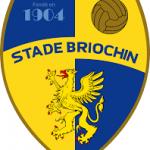 Le Stade Briochin vise toujours la 3ème place du championnat de National