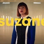 Art Rock 2019 : Suzane