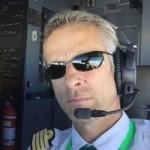 Zoom sur les métiers de l'aéronautique